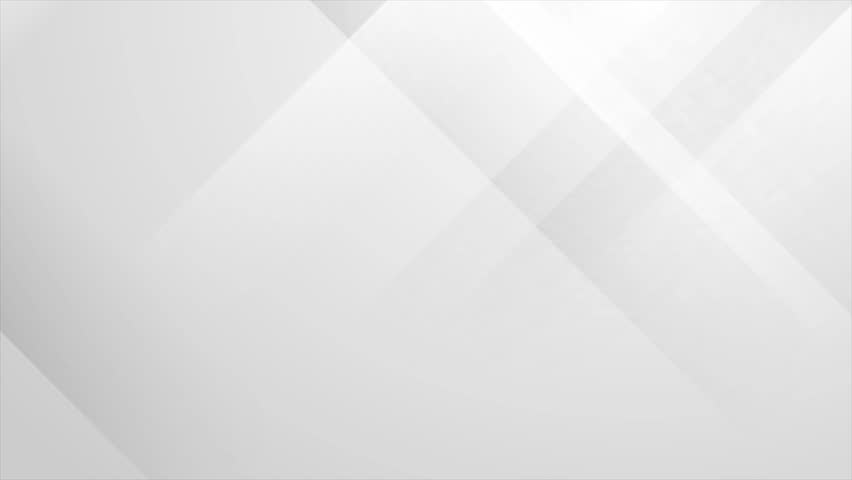 Grey abstract technology minimal motion background. Video seamless looping animation Ultra HD 4K 3840x2160 | Shutterstock HD Video #1013726834