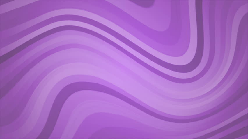 Background with animated color lines. #1013767712