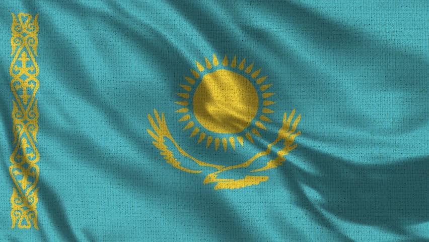 картинки флаг казахстана узорами ваши