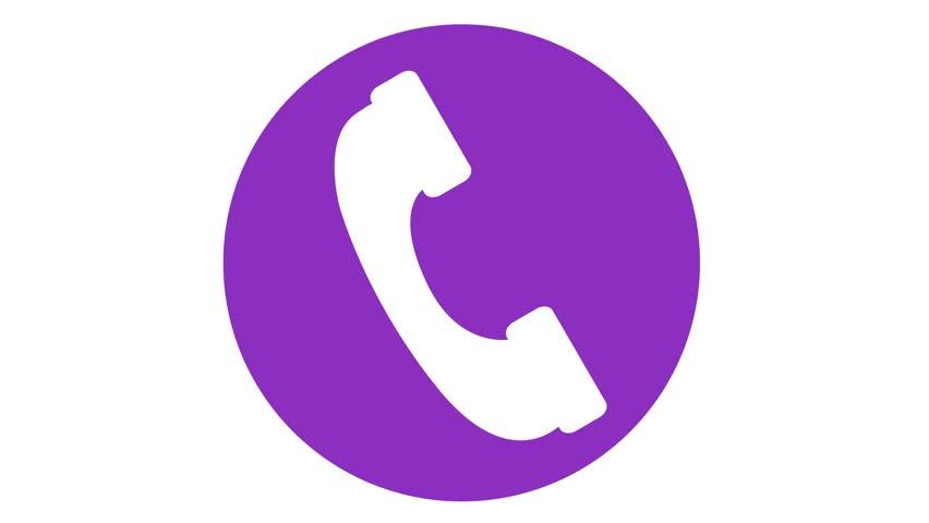 ผลการค้นหารูปภาพสำหรับ สัญลักษณ์ รูปโทรศัพท์