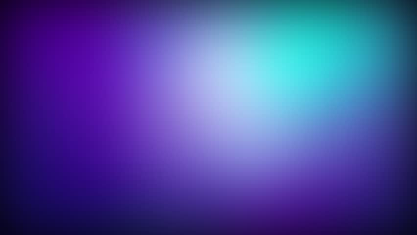 Blurred motion of colored lights video full hd   Shutterstock HD Video #1014441221