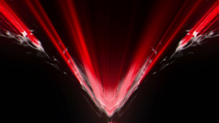 Uprising abstract shiny fire with energetically moving rays! Great VJ loop for your party or unique syage performance  | Shutterstock HD Video #1014615536