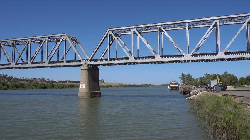 Murray bridge online dating