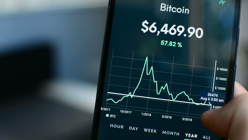 acquista bitcoin a new york