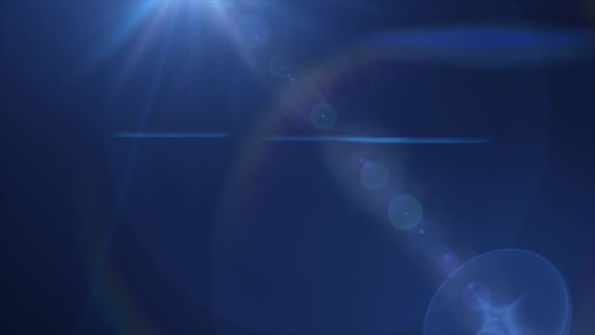 Texture of transparent blue white highlights on black background | Shutterstock HD Video #1015190884