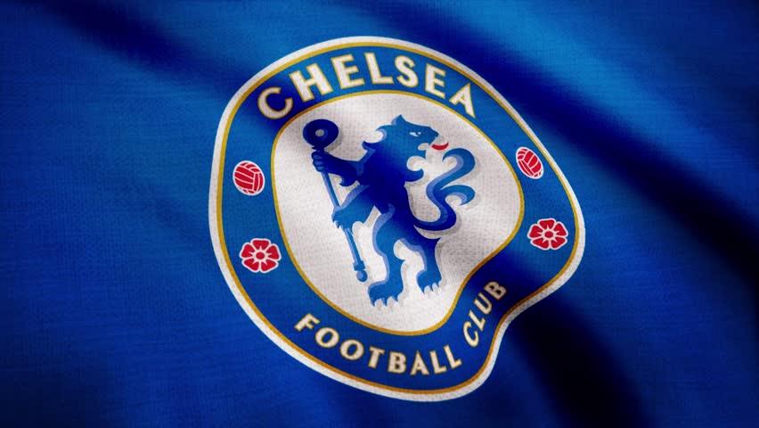 Chelsea Flag : Amazon Com Wincraft Soccer Chelsea Fc Deluxe Flag 3 X 5 ...