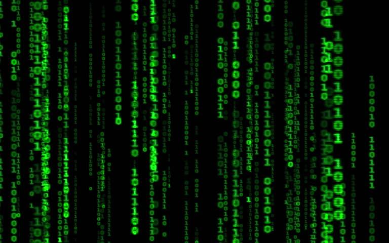 arti binary data grafik valas