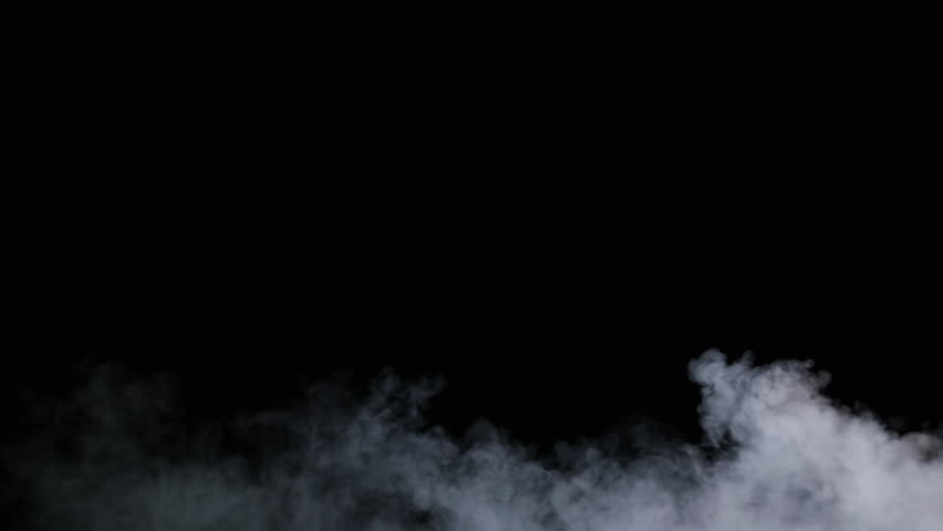 Realistic dry smoke clouds fog overlay perfect for compositing into your shots. Simply drop it in and change its blending mode to screen or add. | Shutterstock HD Video #1015493518