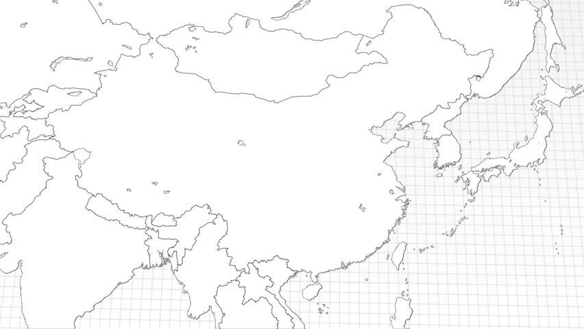 China - Belt and Road Initiative, economic trend
