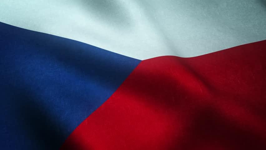 мода затронула фото флаг чехии три шоколада