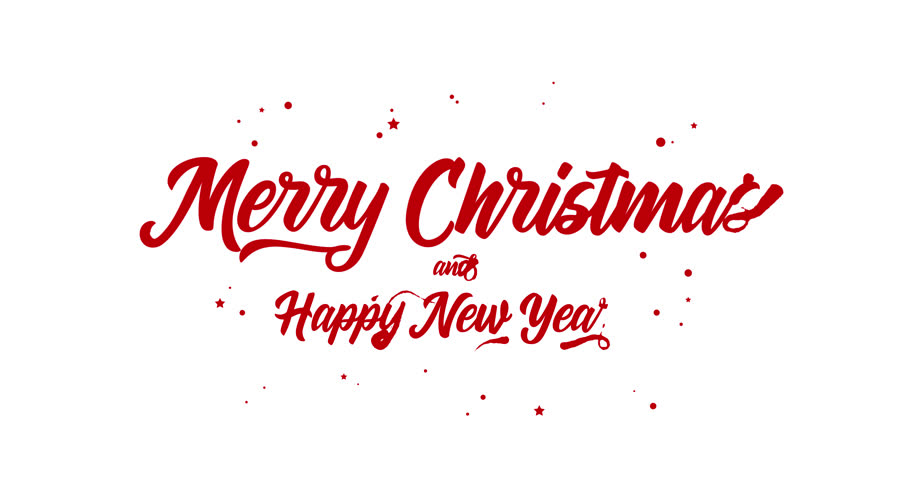 merry christmas and happy new stock footage video 100 royalty free 1015836253 shutterstock merry christmas and happy new stock footage video 100 royalty free 1015836253 shutterstock