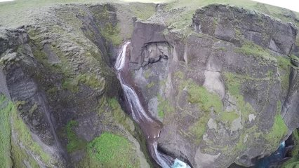 Iceland is spectacular in so many ways and Icelandic nature is quite unique with its vast landscape,  volcanic activity, geothermal areas, glacier lagoons and sceneries and black sand beaches.