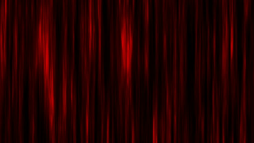 Curtains, 3d rendering modern illustration, computer generated backdrop | Shutterstock HD Video #1016102644