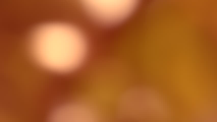 4k Abstract Background in Orange, Red and Yellow.  Light Leaks transitions and overlays. | Shutterstock HD Video #1016341909