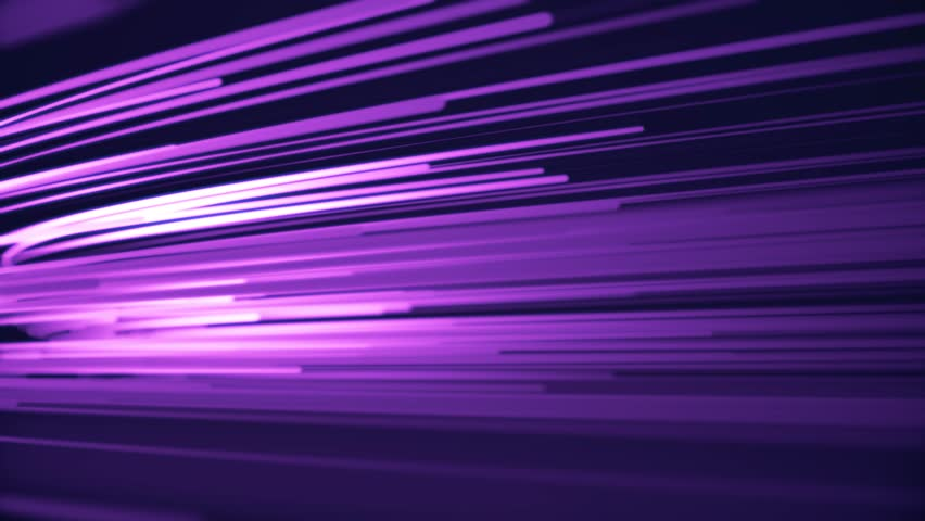 Diagonal lines structure. Abstract colored geometric shapes. Computer generated loop animation. Geometric pattern. Creative Design Element. Motion lines abstract background. Elegant and luxury dynamic   Shutterstock HD Video #1016634646