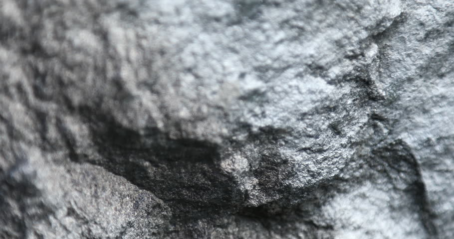 Raw stone Texture