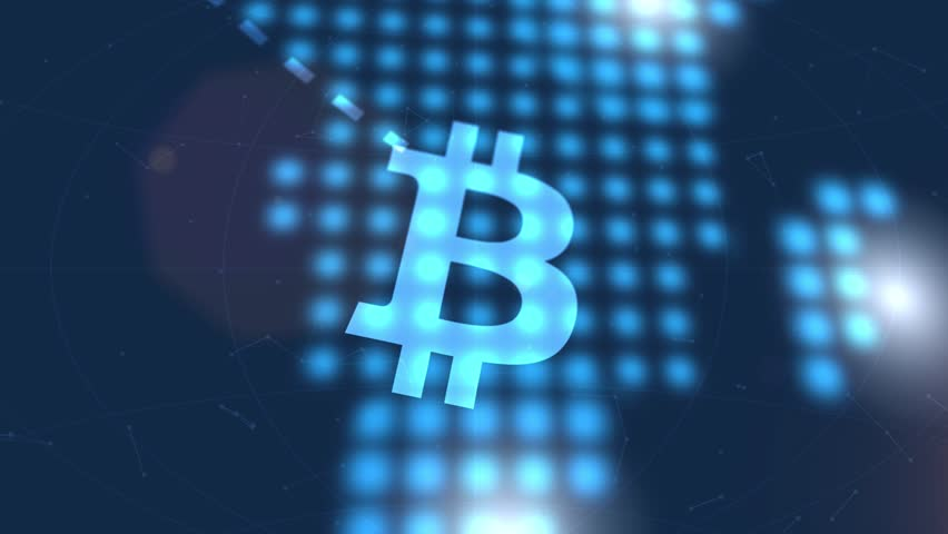 cryptocurrency images hd