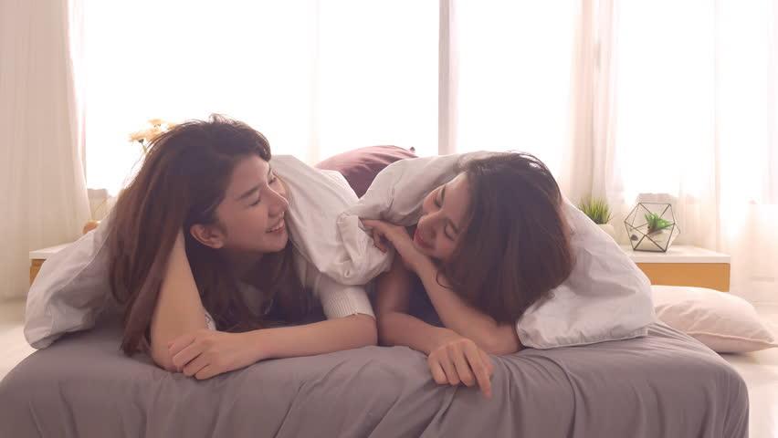 Japanese Piss Drinking Lesbian