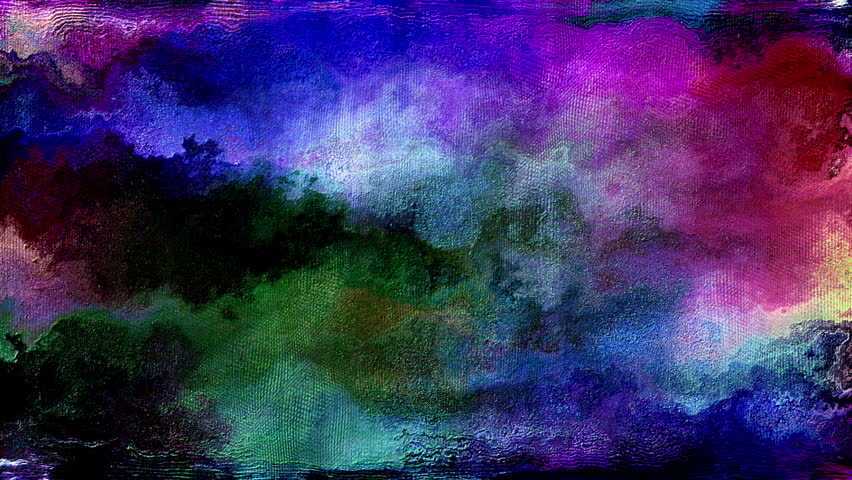 Mystical under water background texture | Shutterstock HD Video #1017235729