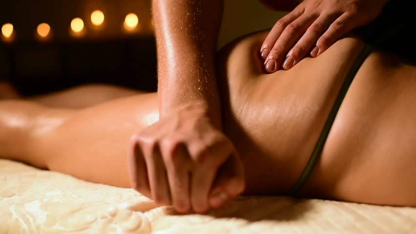 Картинка гифки массаж