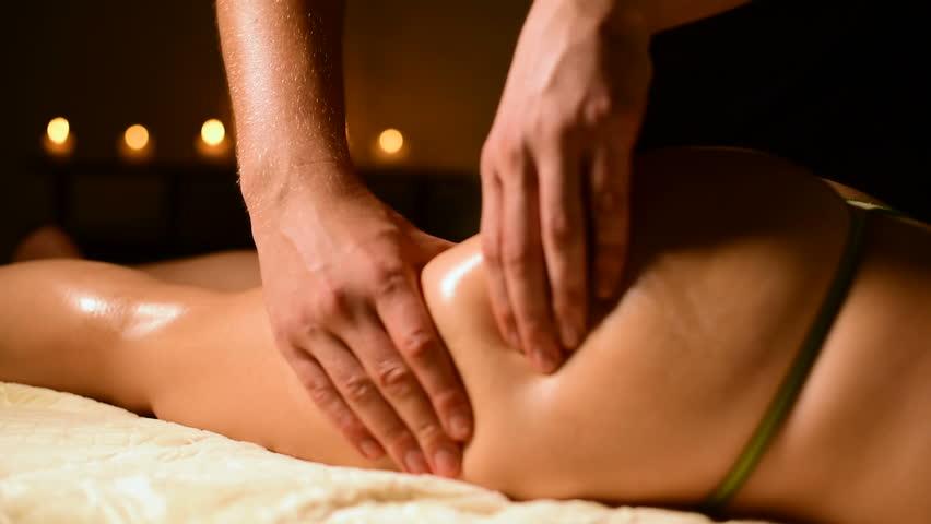 Manchester Chinese Sexy Massage