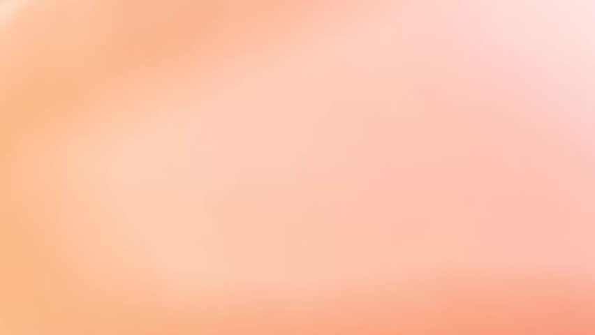 peach color animated vj background stock footage video 100 royalty free 1017418033 shutterstock peach color animated vj background stock footage video 100 royalty free 1017418033 shutterstock