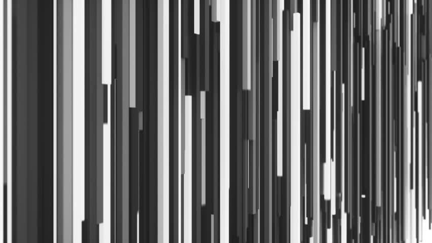 4K Abstract Glitch Technology Background. Seamless Loop.   Shutterstock HD Video #1017459385
