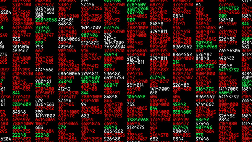 Bull market. Changing numbers. Business background. Seamless loop.Stock Market Tickers Price Data Animation. | Shutterstock HD Video #1017512527