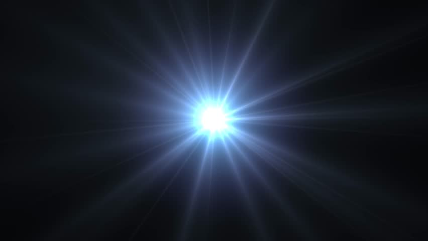 Lens Flare flashes for transitions, titles and overlaying.   Shutterstock HD Video #1017680527