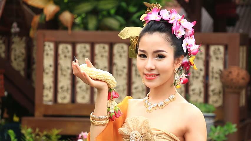thai mail order brides
