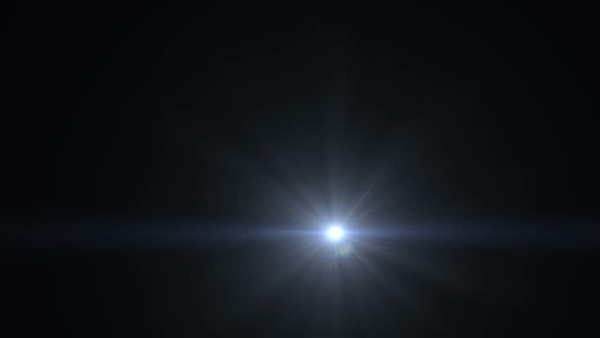 Fading full circle moving lights for logo intro animation optical lens star flares shiny loop background new quality natural lighting lamp rays effect dynamic colorful bright video footage   Shutterstock HD Video #1017752182