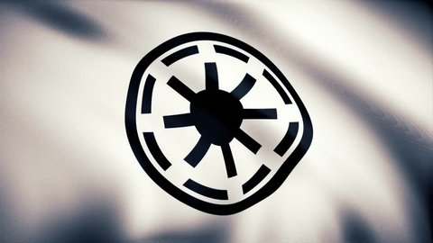 Star Wars New Galactic Empire Stock Footage Video 100 Royalty Free 1017829360 Shutterstock