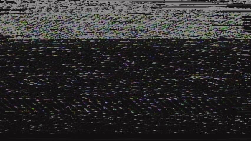 Шум скорость эффект фото