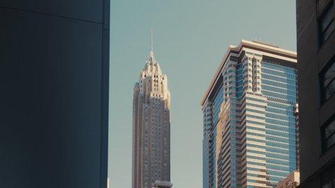 Burj al arab hotel, Dubai editorial stock photo. Image of dubai - 37828178