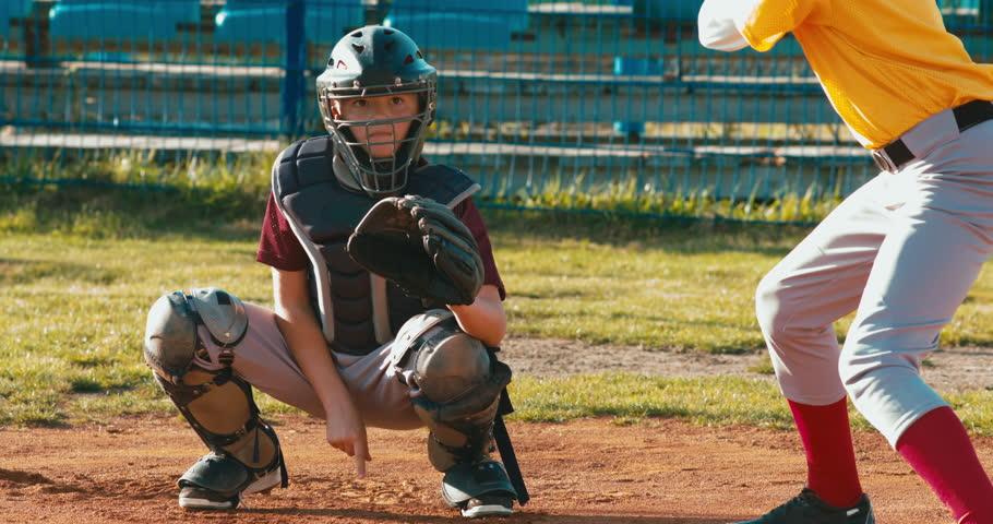 North fulton baseball