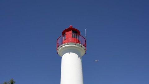 Cape Canaveral Lighthouse Art | Fine Art America