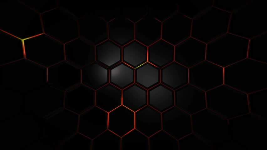Video Stok Dark Abstract Background Loop For (100% Tanpa Royalti)  1018494085   Shutterstock