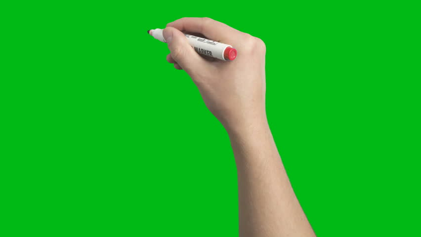Male Hand Whiteboard Red Marker Stock Footage Video 100 Royalty Free 1018735771 Shutterstock Neon lines multicolored geometric background looped animation footage | free version. male hand whiteboard red marker stock footage video 100 royalty free 1018735771 shutterstock