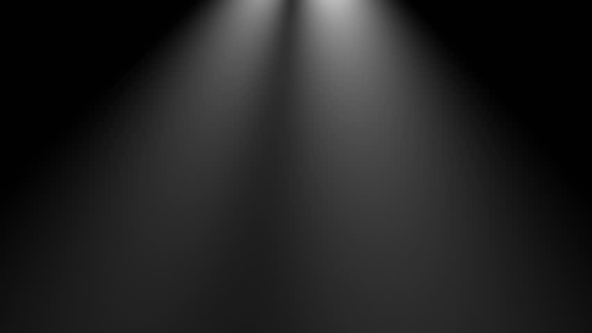 Spotlight Background HD | Shutterstock HD Video #1019142433
