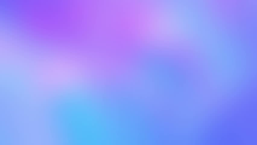 Holographic neon foil animation. colorful abstract background  | Shutterstock HD Video #1019170291