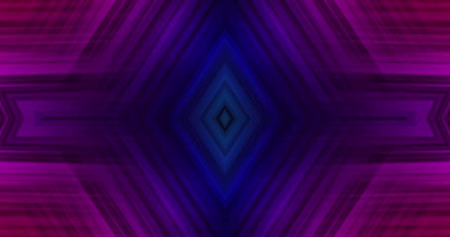 Aurora abstract background animation   Shutterstock HD Video #1019589334
