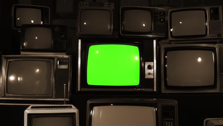 Green Thumb Stack Set
