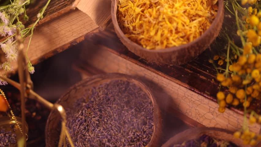 Alternative medicine, Natural remedy | Shutterstock HD Video #1019798221