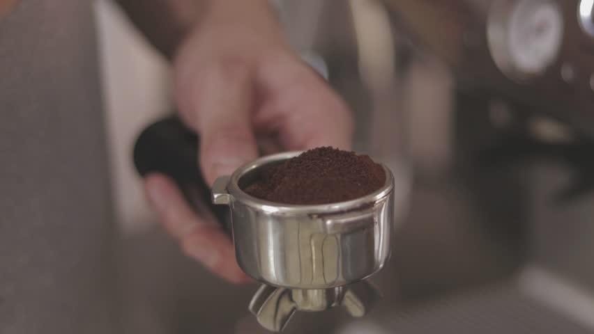 Die 10+ besten Bilder zu Kaffee   kaffee, espressokanne, espressokocher