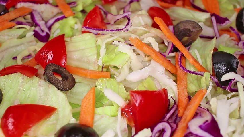 Paleo paleolit low carb diet insulin resistance vegetables raw food sample