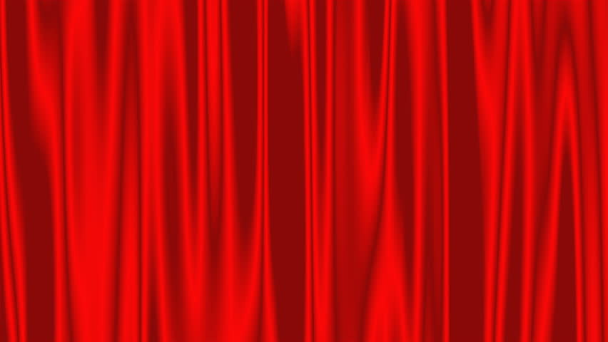 Curtains for stage, theater , 3d rendering modern illustration, computer generated backdrop. | Shutterstock HD Video #1020863287