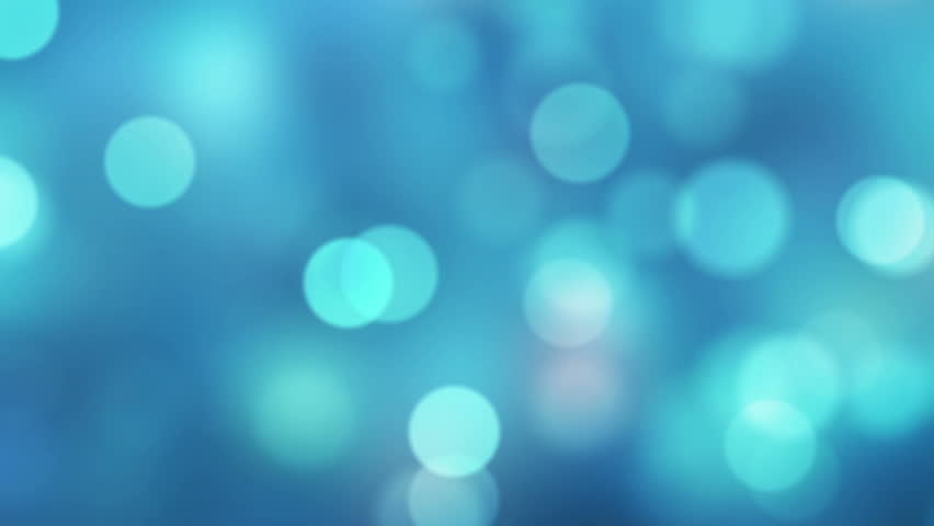 Abstract particle bokeh background   Shutterstock HD Video #1020977911