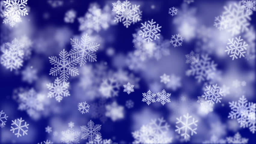Winter Snow Background. You can use these great animation in your Winter projects, in Christmas videos, New Year's, with photos, text and graphic elements as well. Available on a loop. | Shutterstock HD Video #1021328401