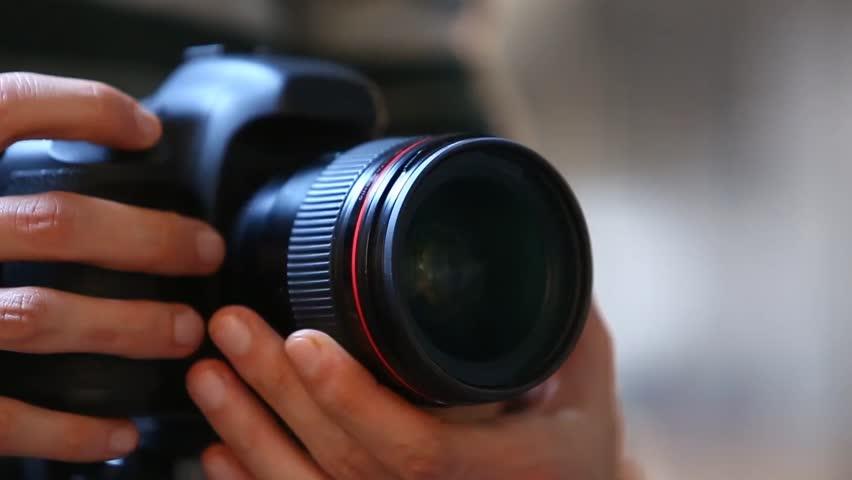 "Картинки по запросу ""how to choose a good photographer"""