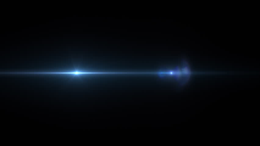 Optical Lens Flare Effect, Light Sweep and Burst. Very High Quality and Realistic. #1021422832